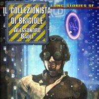 Alessandro Baoli