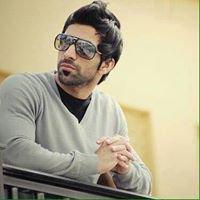 KhaledAboAly
