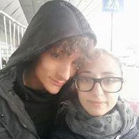 Gabriele-e Liliana