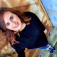Benedetta Severini
