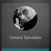 Cesare Salvadeo