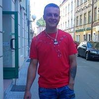 Marcin Turek