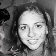 Vanessa Boldrini