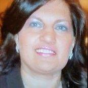 Maria Stigliano