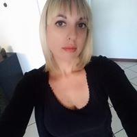 Francesca Toccacielo