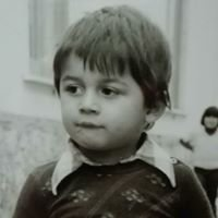 Zitiello Mirko