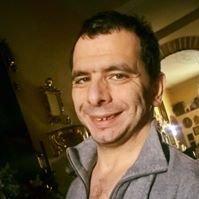 Maurizio Gori