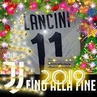 Lancini Alessandro