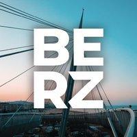 TheBhertz