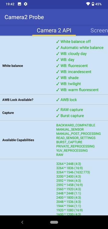 Screenshot_20200429-194242_resize.png