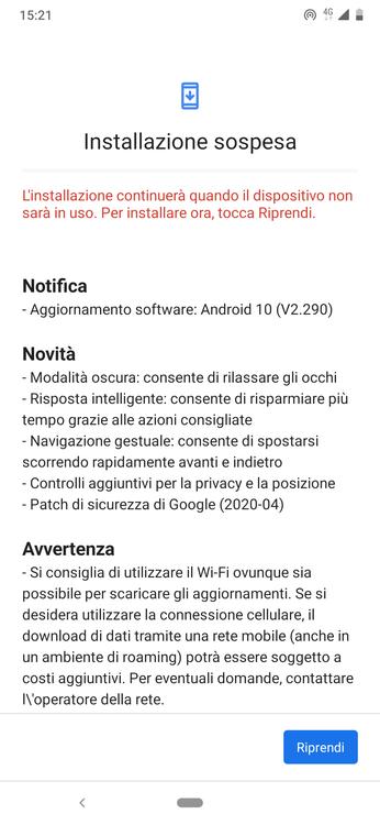 Screenshot_20200514-152105.png