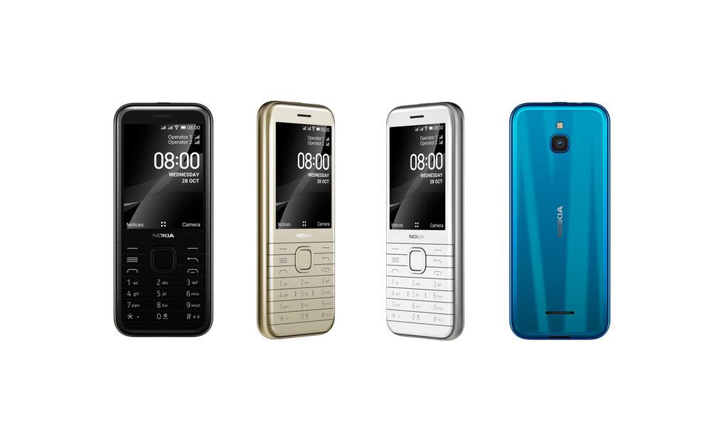 Nokia-8000-4G.jpg