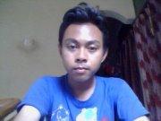 Foto di Wahyudi Clluctiamagaluh