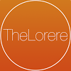 TheLorere