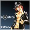 Katia84*N70(NsML)