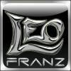 franzleo47