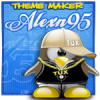 Alexn95