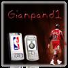 gianpand1