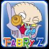 fabry_z