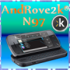 AndRove 2k