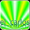 el_carlos