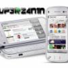 superzanin