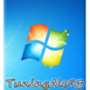 tuningale93