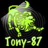 tony-87