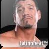 Latinoheat™
