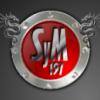 sym197