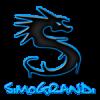 Simograndi