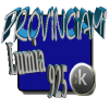 provinciami