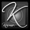 kosmo91