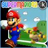 SuperMario92