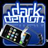 DarkDemonW