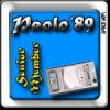 paolo'89