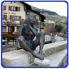 Firmware Nokia N78 - By Iulo - ultimo messaggio di Pieve