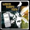 linkingianpypark