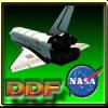N73 DDF