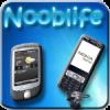 Nooblife