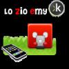 Lo Zio Emy