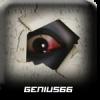 Genius66