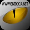 gnokkia