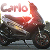 carlo92
