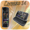 Lorenzo14