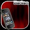 darken91