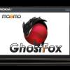 ghostfox