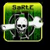 sarte