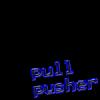pullpusher