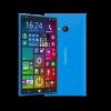Lumia 735 - Problema Eco - ultimo messaggio di grandemagoo